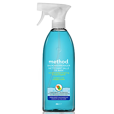 Method Badreiniger 490ml