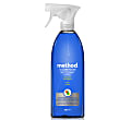Method Glasreiniger 490ml